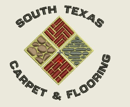 South Texas Carpet & Flooring