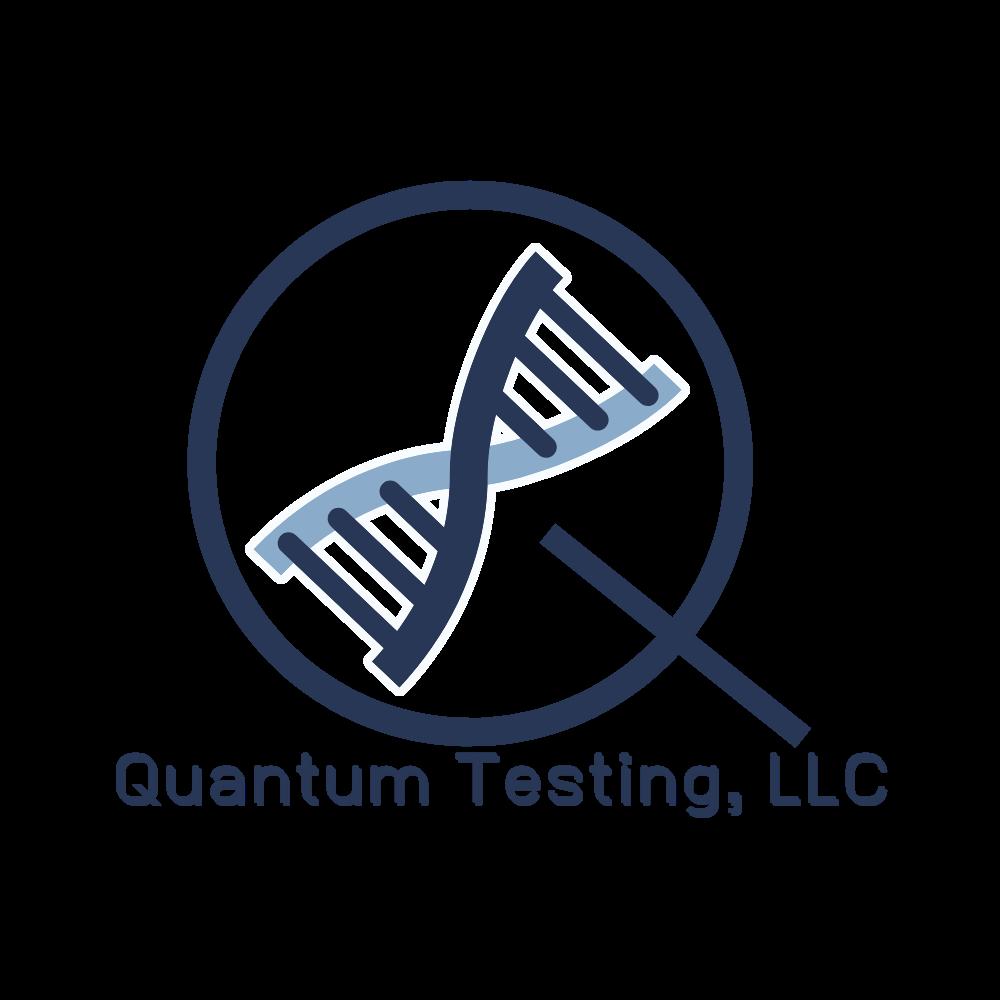 Quantum Testing LLC