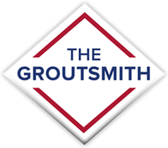 The Groutsmith Brandywine