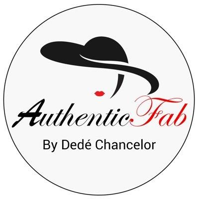 AuthenticFab