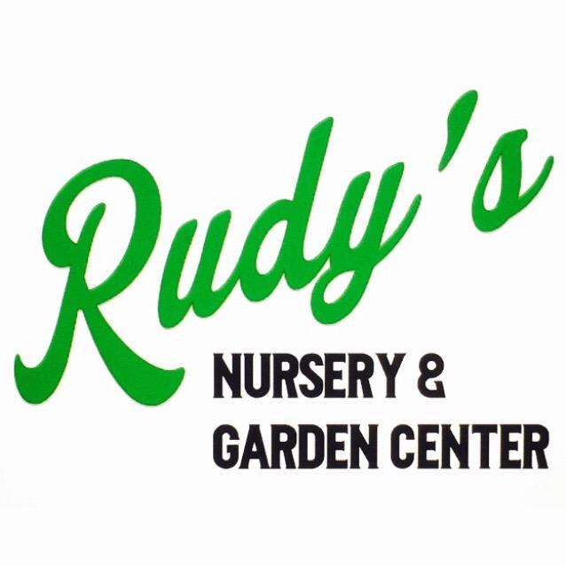Rudy's Nursery & Garden Center