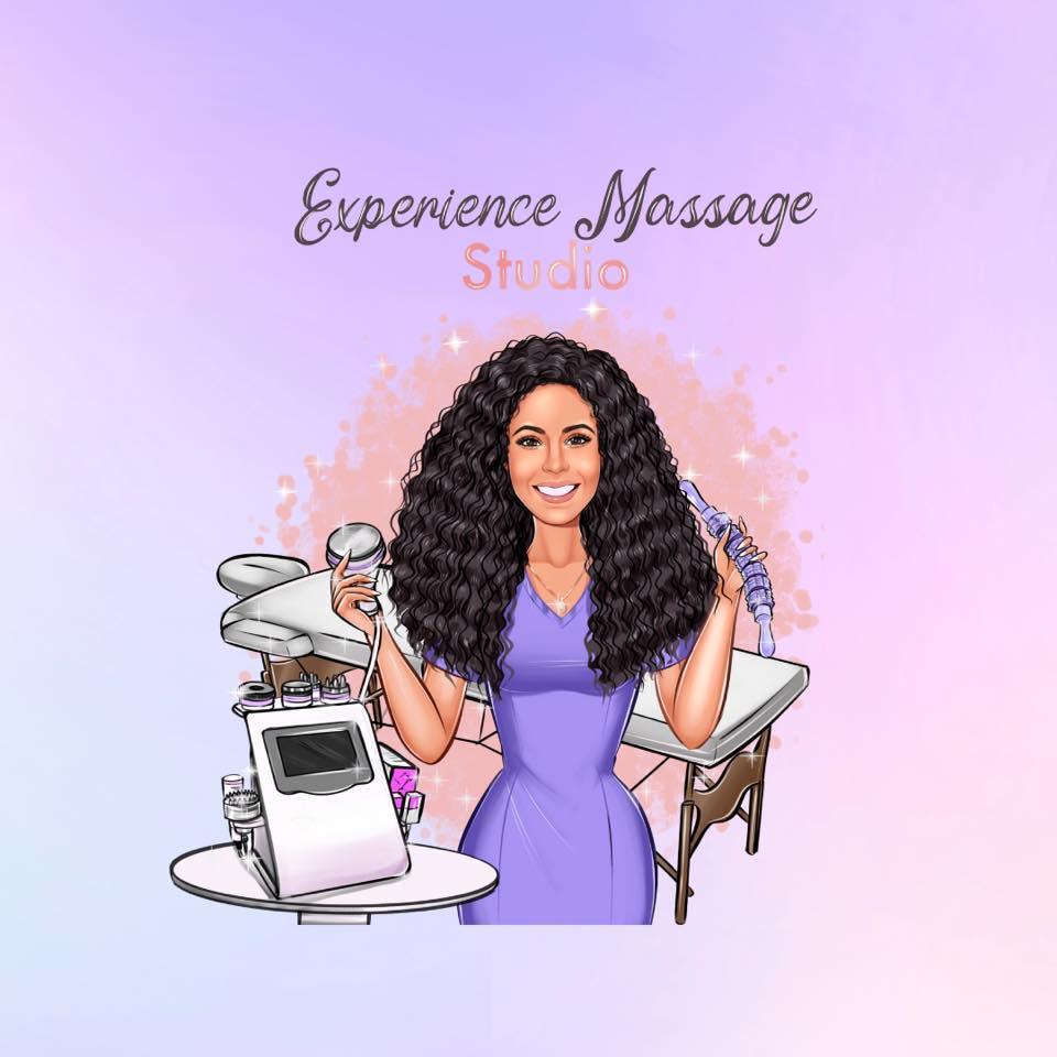 Experience Massage Studio
