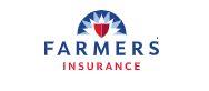 Farmers Insurance - Lynda McCollum-Hall