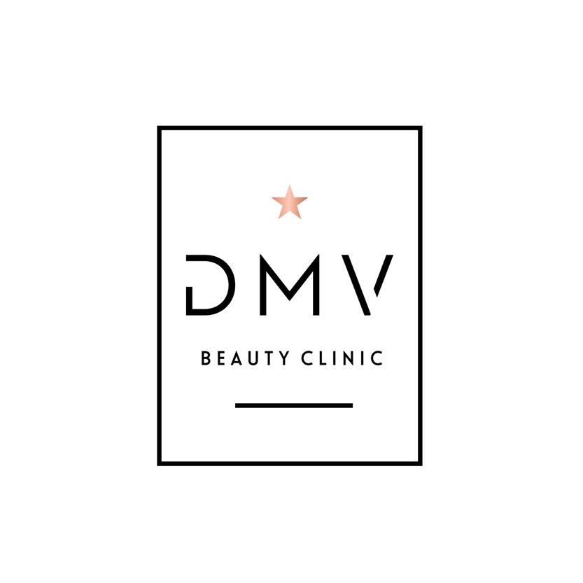 DMV Beauty Clinic