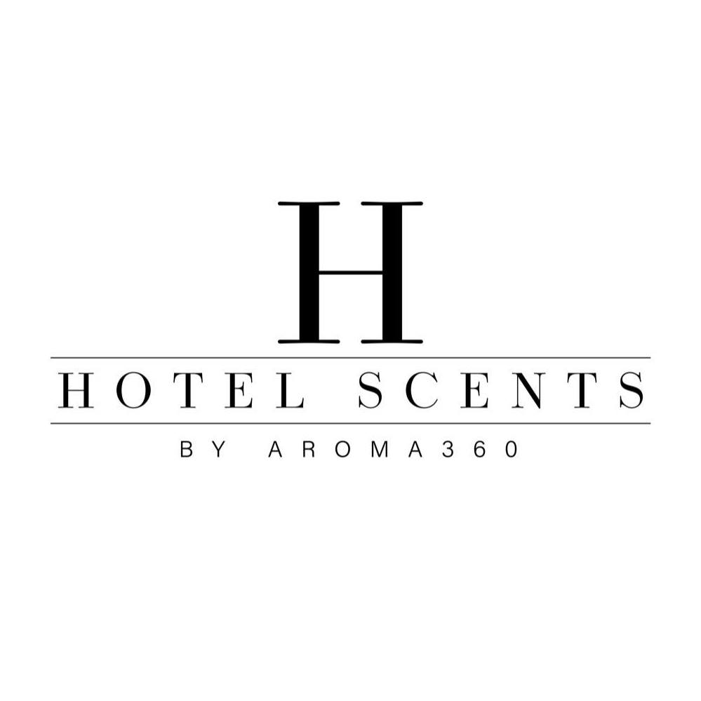 Hotel Scents