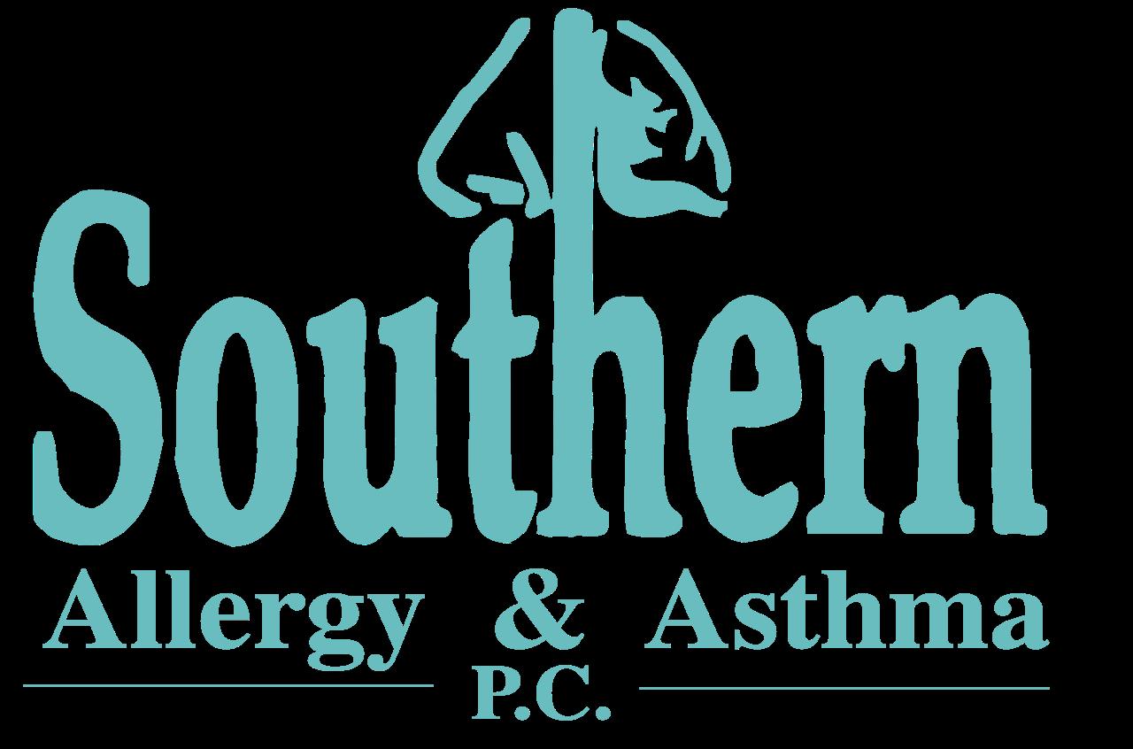 Southern Allergy & Asthma; Dr. Jack Eades