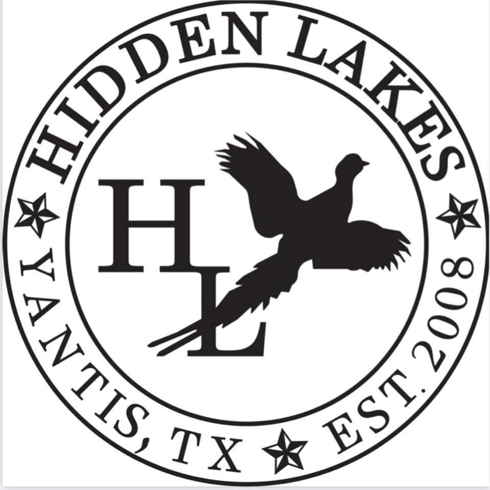 Hidden Lakes Hunting Resort