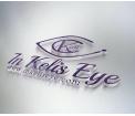 In Kelis Eye