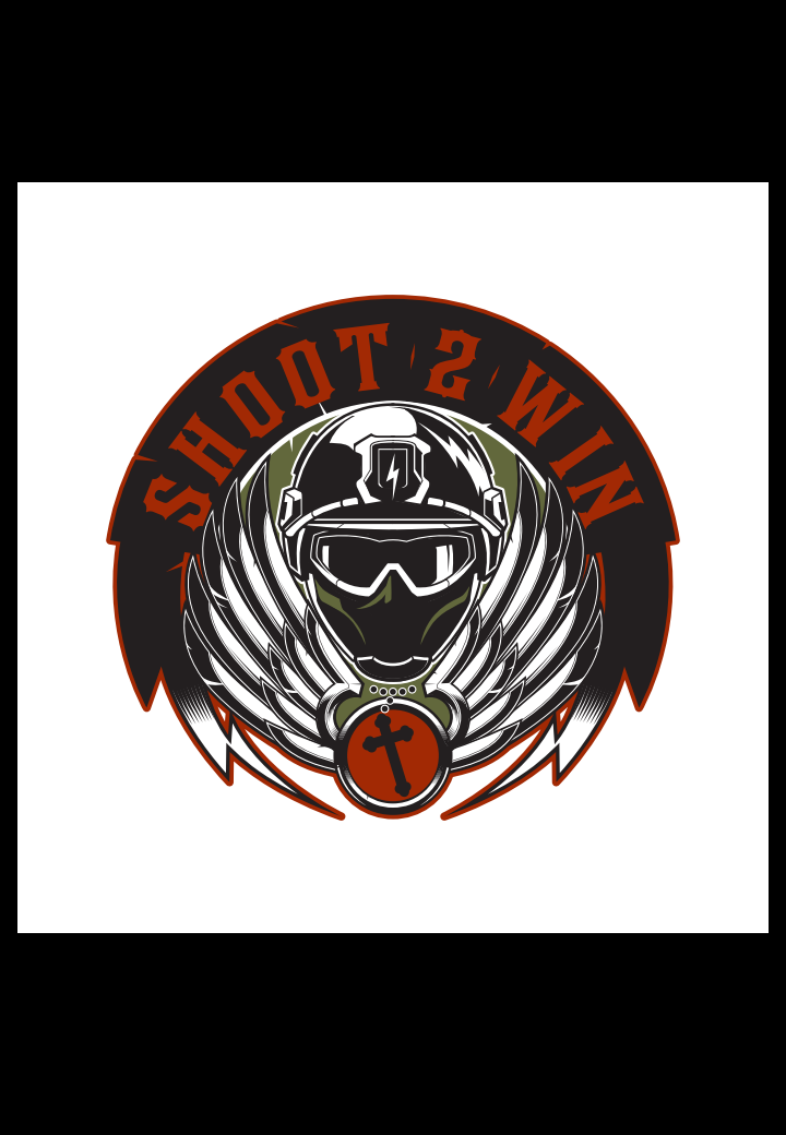 Shoot2Win Firearms Training and Self Defense