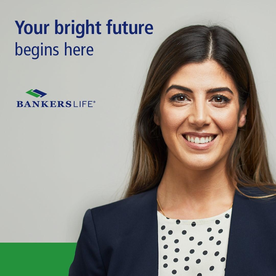 Jerrold Baylor - Bankers Life Insurance