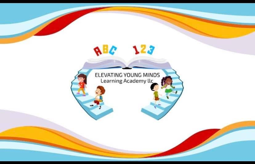 Elevating Young Minds Learning Academy LLC