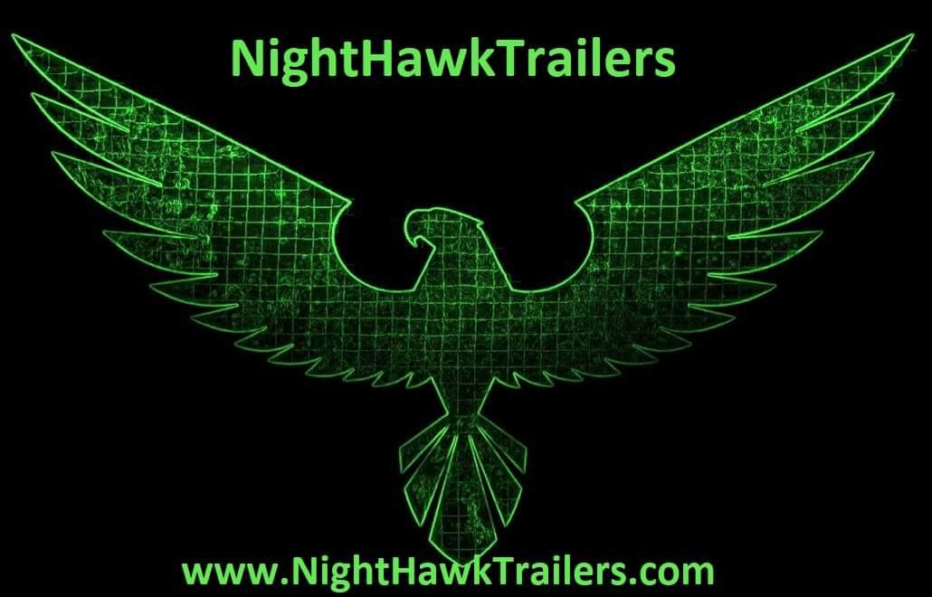 NightHawk Trailers