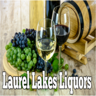Laurel lakes Liquor Store