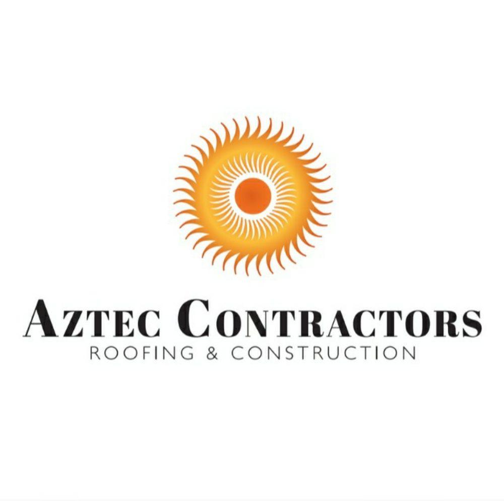 Aztec Contractor's Roofing & Construction