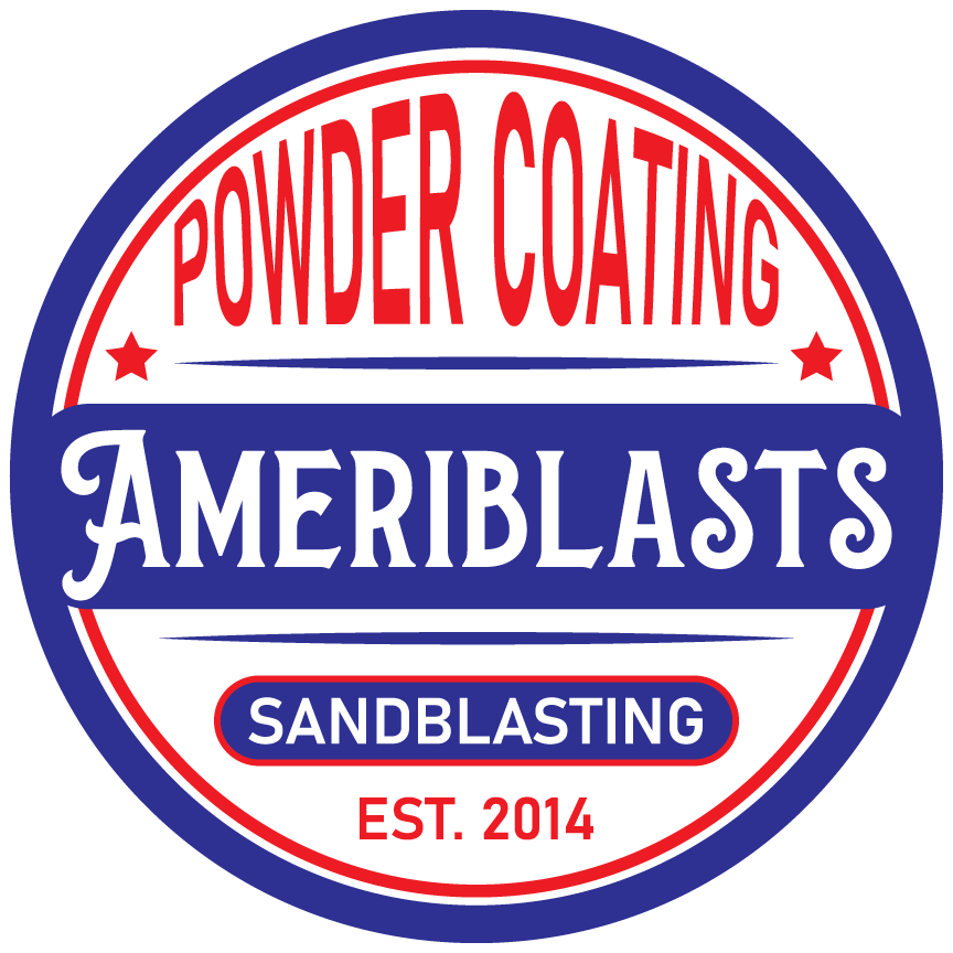 Ameriblasts LLC