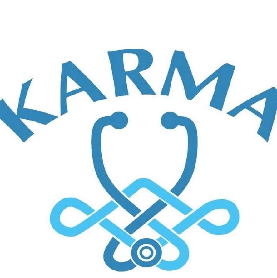 Karma Wellness