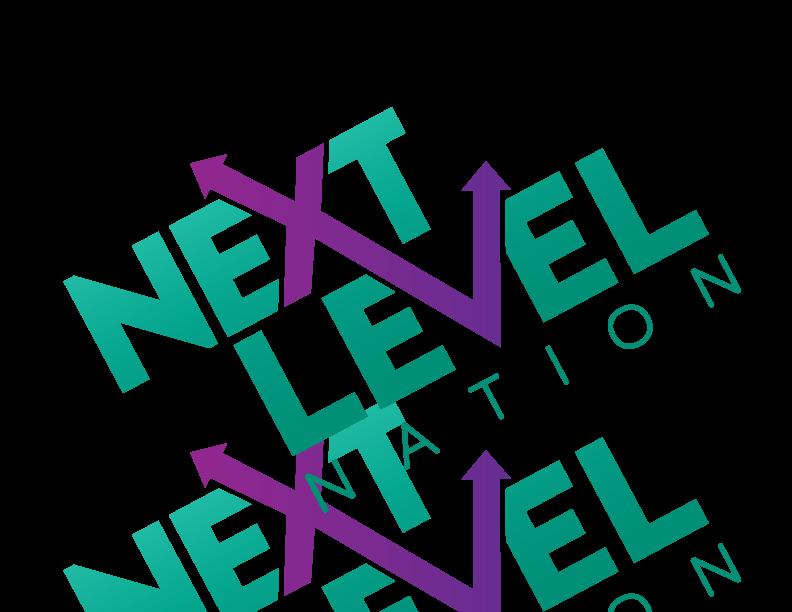 Next Level Nation Academy