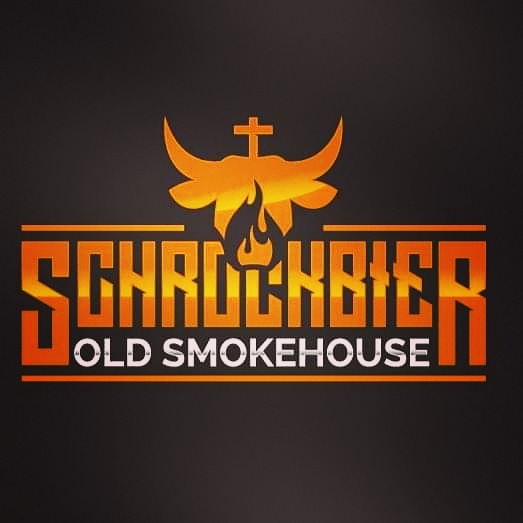 Schrockbier Old Smokehouse