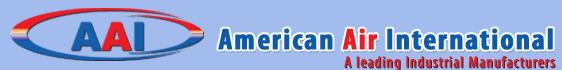 American Air International & Discount Restaurant Equipment