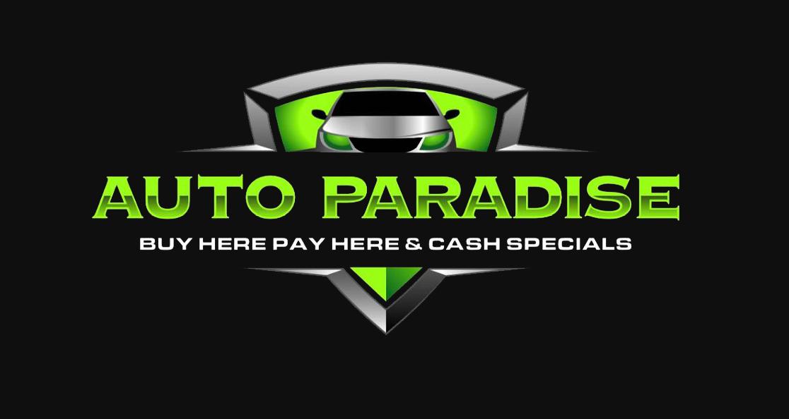 Auto Paradise