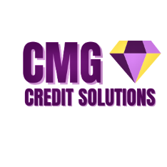 CMG Credit Solutions