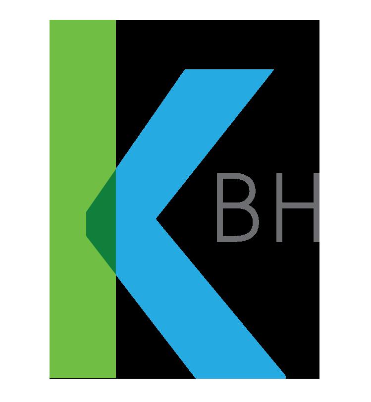 Kaleidoscope Behavioral Health