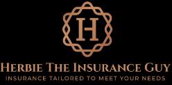 Herbie The Insurance Guy