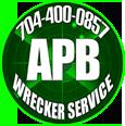APB Wrecker Service