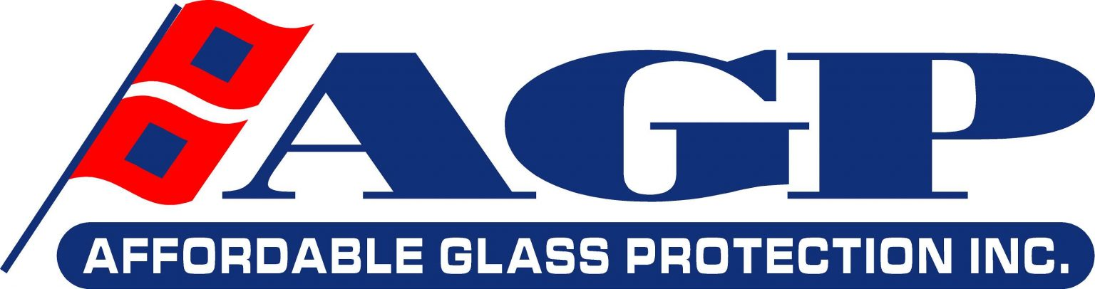 Affordable Glass Protection Inc.