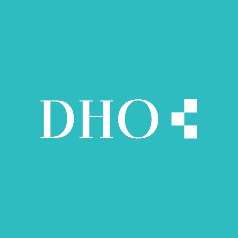 DHO Professional Organizers