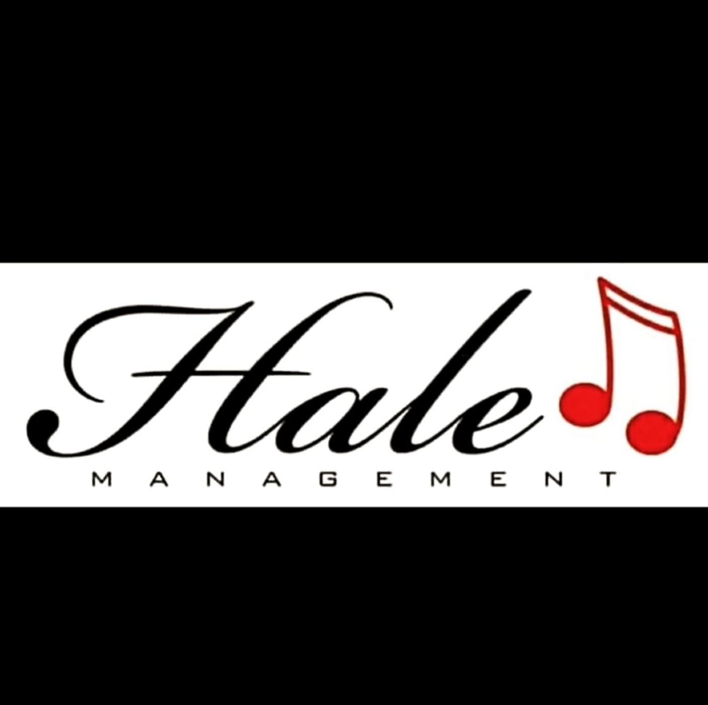 Hale Management