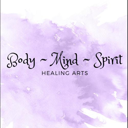 Kimberly Kelley - Body Mind Spirit Healing Arts