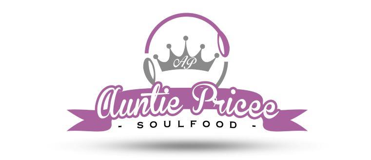 Auntie Pricee Soul Food