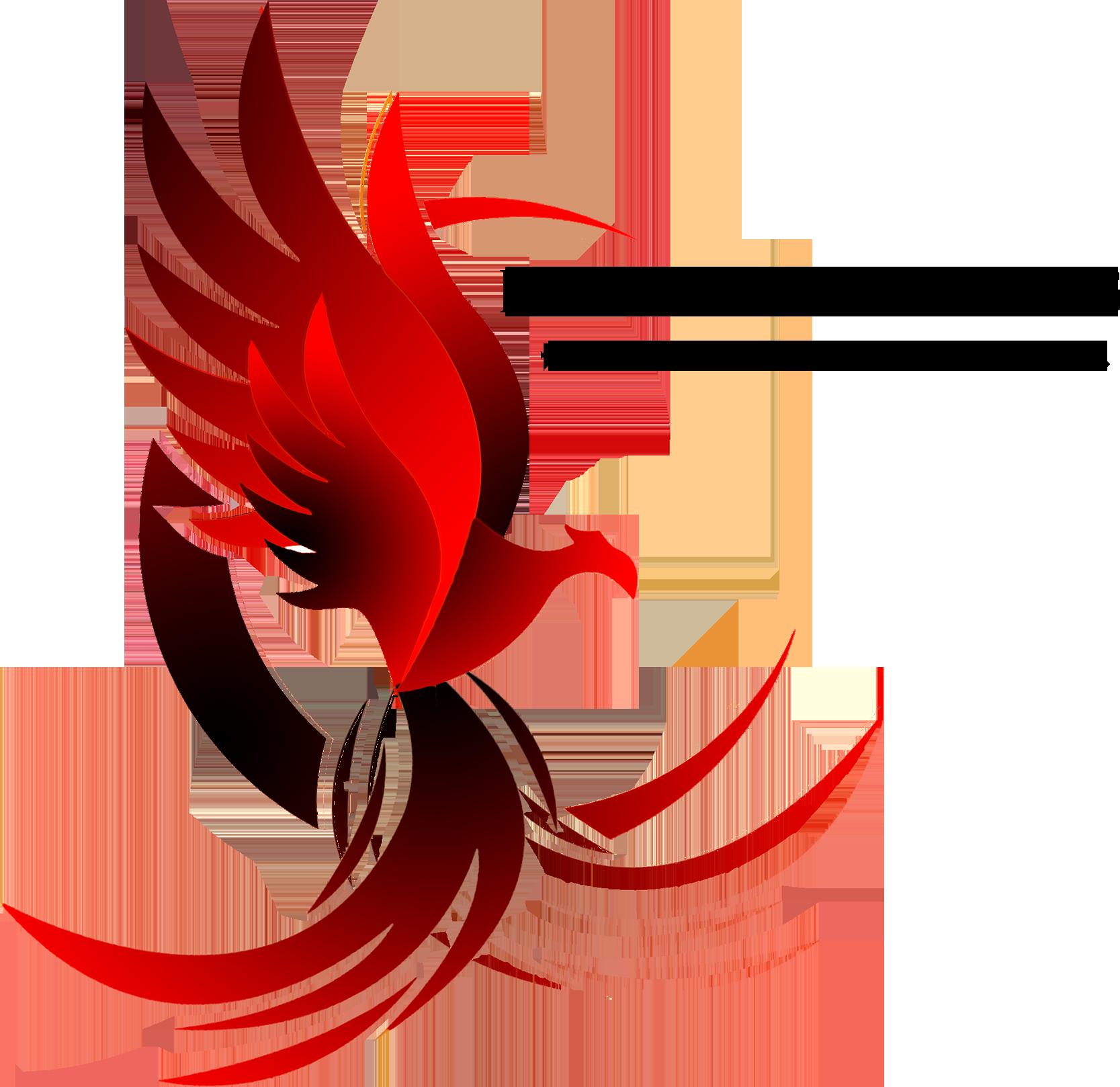 Phoenix Rising Firearm Academy CPL