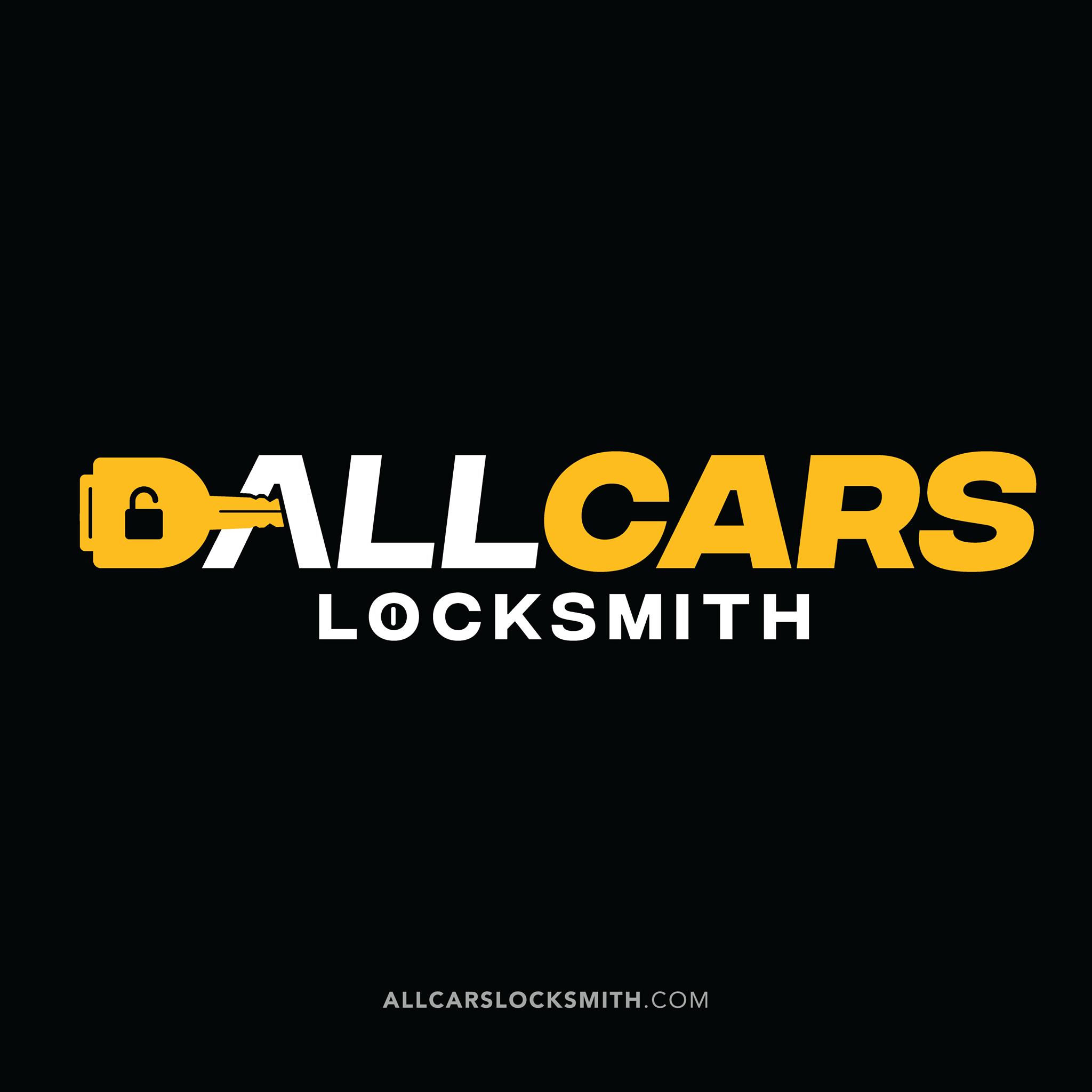All Cars Locksmith