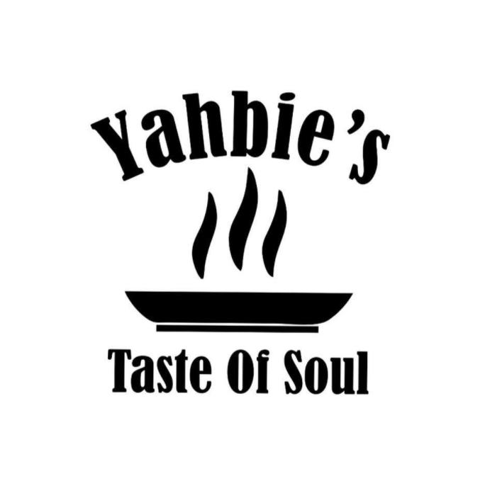 Yahbie's Taste Of Soul llc.