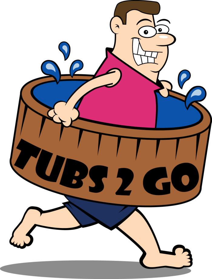 Tubs 2 Go