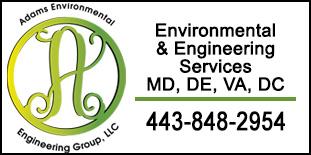 Adams Environmental Engineering Group LLC