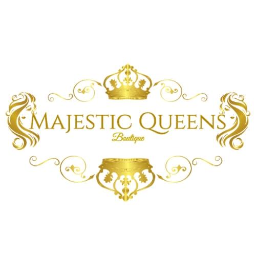 Majestic Queens Boutique