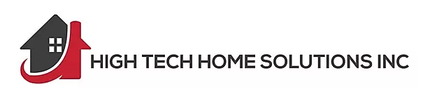 High Tech Home Solutions
