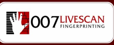 007 Live Scan