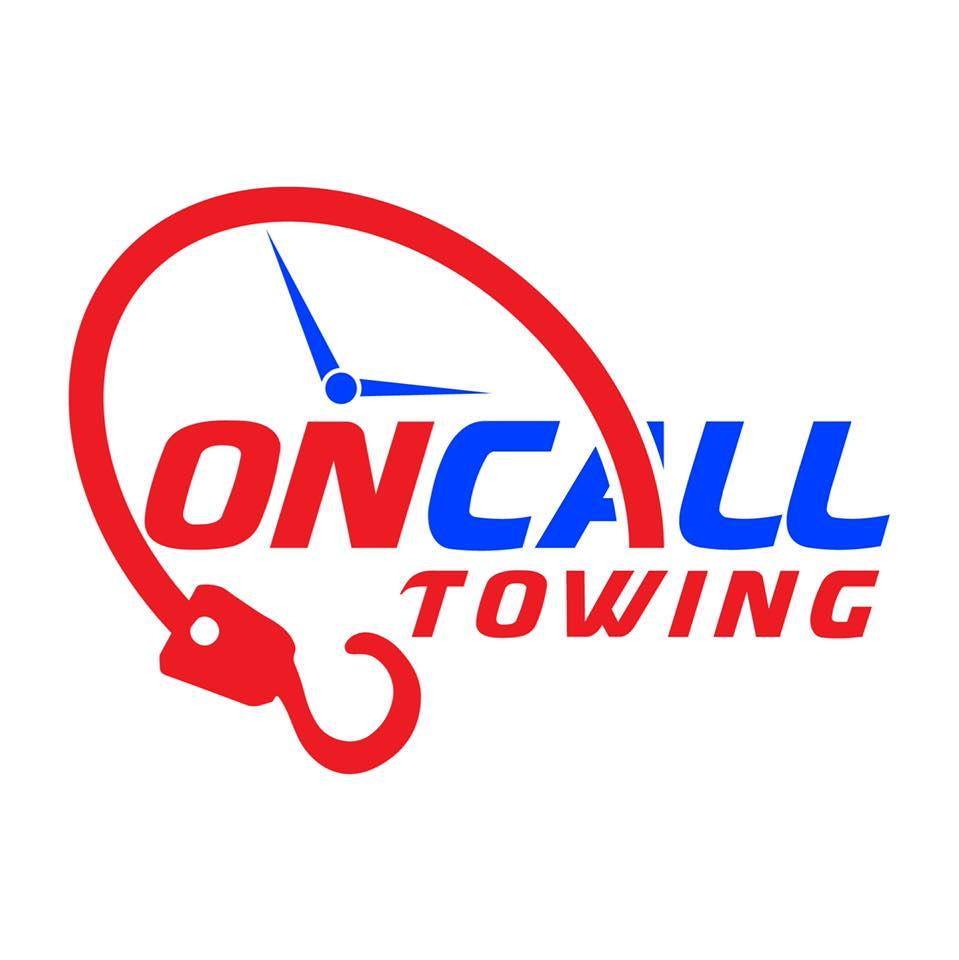 Maple Heights Towing Service By On Call