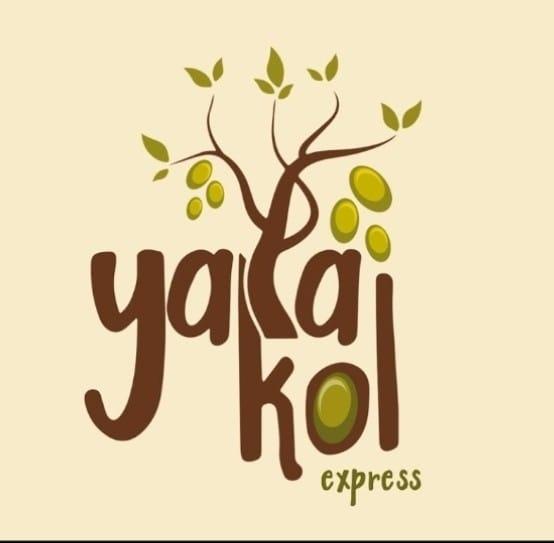Yala Kol Express — Lambertville/Bedford