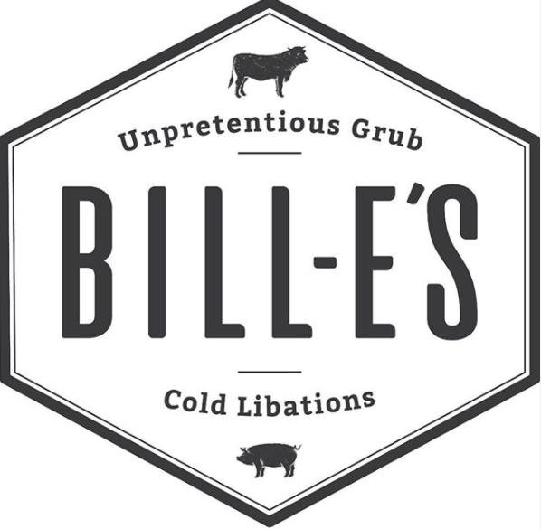BILL E's LLC