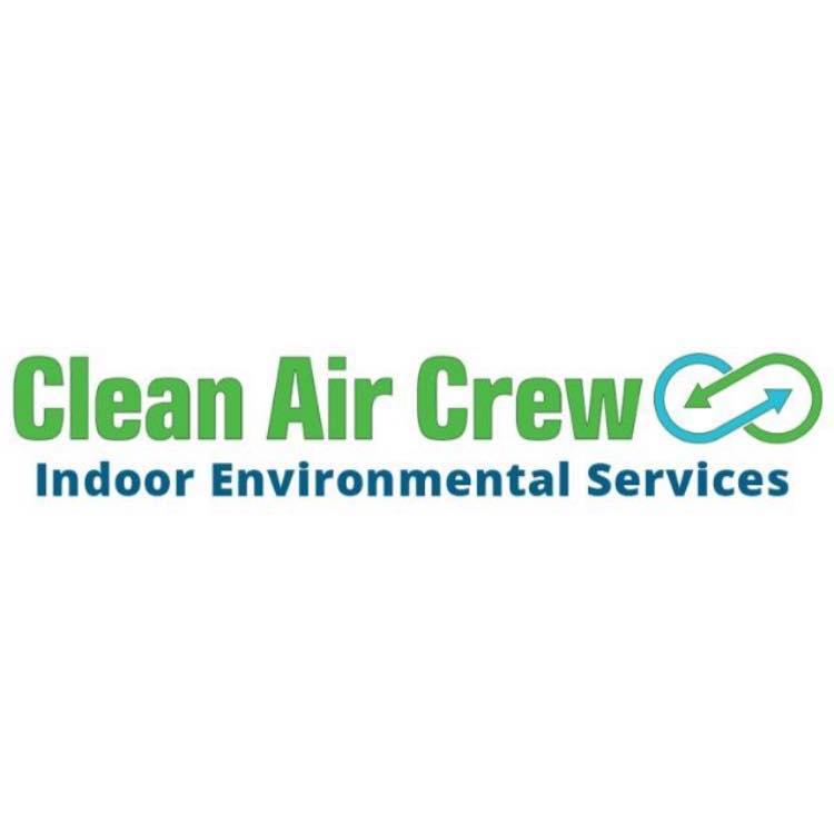 Clean Air Crew