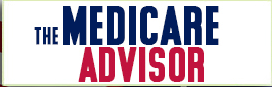 The Medicare Advisor
