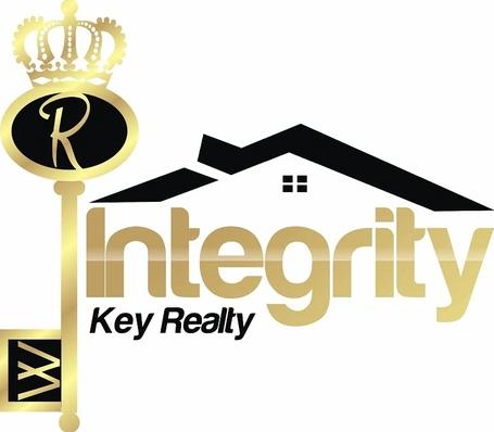 Integrity Key Realty
