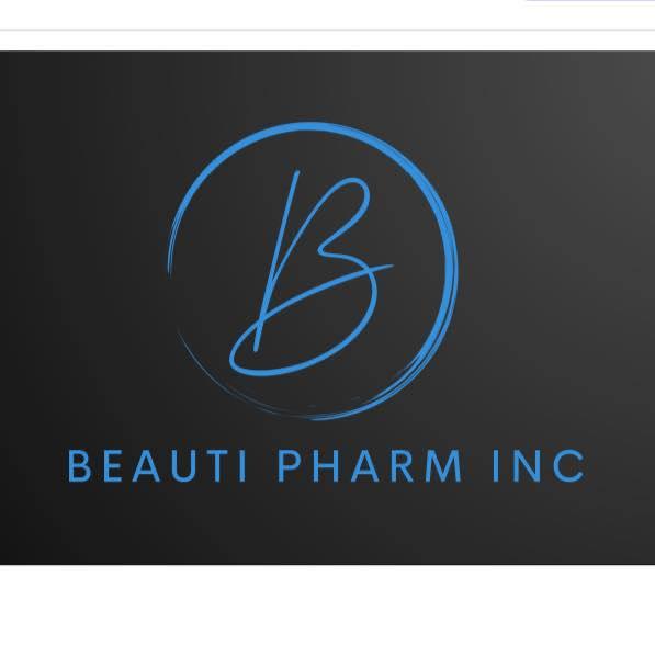 Beauti Pharm Inc
