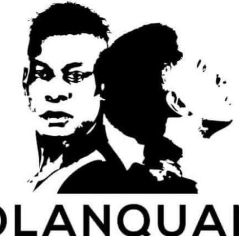 Olanquan Fashion Boutique