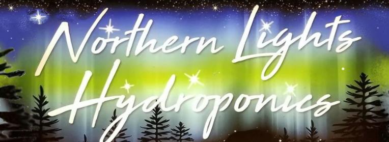 Northern Lights Hydroponics LLC